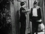 1914-06-01 - Роковой молоток (The Fatal Mallet)