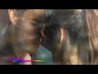 Mario Casas ~ Cuidar Nuestro Amor ~ 3 Metra Nad Urovnem Neba 2
