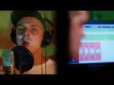 Anacondaz - Рассвет мертвецов /Live in studio. Part 2/